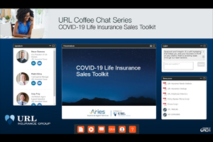 Life Insurance Sales Toolkit