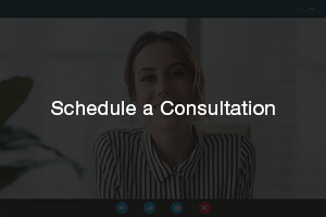 Schedule a FE Consultation